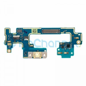 For HTC One A9 Charging Port PCB Board Replacement - Grade S+