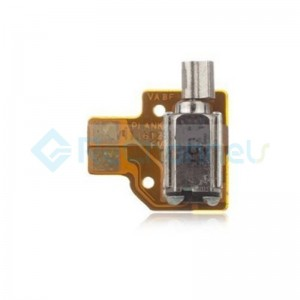 For Huawei Honor 7 Vibrating Motor Replacement - Grade S+