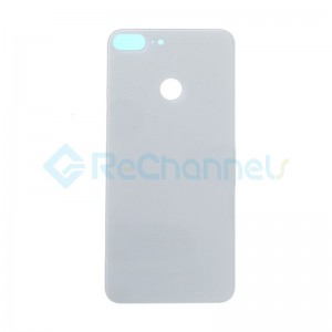 For Huawei Honor 9 Lite Battery Door Replacement - White - Grade S+