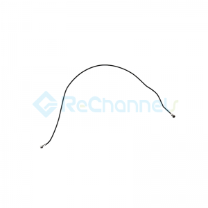 For Huawei Honor 10 Coaxial Antenna Replacement - Grade S+