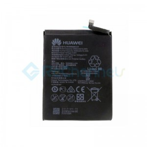 For Huawei Mate 10 Battery Replacement - Grade S+