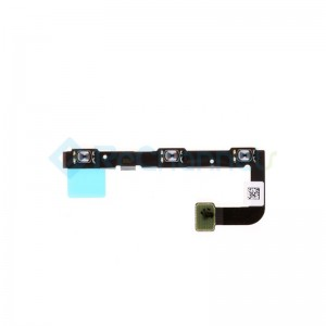 For Huawei Mate 10 Pro Power and Volume Flex Cable Replacement - Grade S+