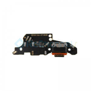 For Huawei Mate 20 USB Charging Port Flex Cable Replacement - Grade S+