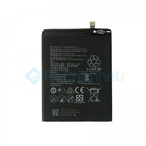 For Huawei Mate 9 Battery Replacement - Grade S+