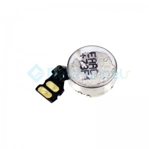 For Huawei Mate 9 Vibration Motor Replacement - Grade S+