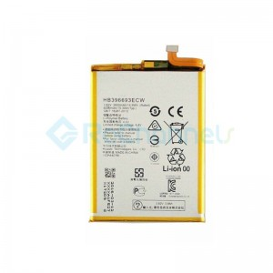 For Huawei Mate 8 Battery Replacement - Grade S+
