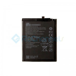 For Huawei P10 Plus Battery Replacement - Grade S+