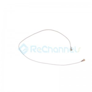 For Huawei P8 Coaxial Antenna 145mm Replacement - Grade S+