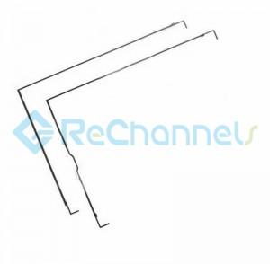 For Apple iPad 2, iPad 3, iPad 4 LCD Conductive Foam Replacement (2 pcs/set) - Grade S+