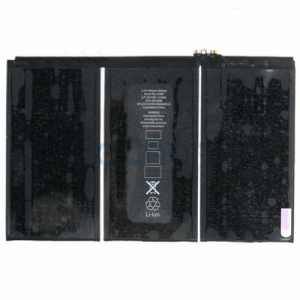 For Apple The New iPad (iPad 3)/iPad 4 Battery Replacement - Grade S+