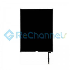 For Apple iPad 6 A1893 / A1954 LCD Screen Replacement - Grade S+