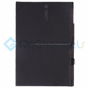 For Apple iPad Air Battery Replacement (8827 mAh) - Grade S+