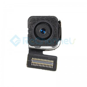 For iPad Air 3 Rear Camera Replacement - Grade S+