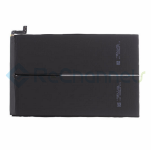 For Apple iPad Mini 2 Battery Replacement - Grade S+