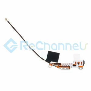 For Apple iPad Mini /Mini 2/Mini 3 GPS Antenna Replacement - Grade S+