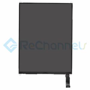 For Apple iPad Mini 2/Mini 3 LCD Screen Replacement - Grade S