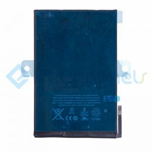 For Apple iPad Mini Battery Replacement (4440 mAh) - Grade S+