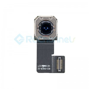 For iPad Pro 11 Rear Camera Replacement - Grade S+