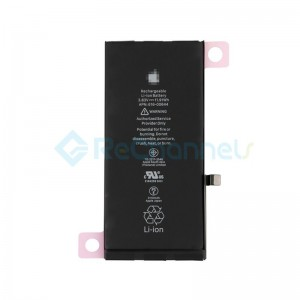 For Apple iPhone 11 Battery Replacement - Grade S+