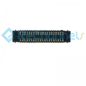 For Huawei Mate 20 Lite LCD FPC Connector Port Onboard Replacement - Grade S+