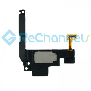 For Huawei Ascend Mate S Loud Speaker Replacement - Grade S+