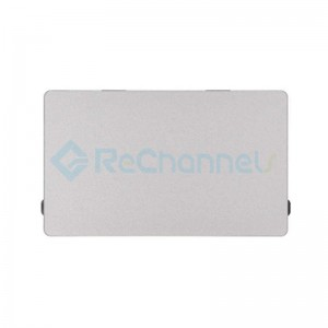 """For MacBook Air 11"""" A1465 (Mid 2013 - Early 2015) Trackpad Replacement - Grade S+"""