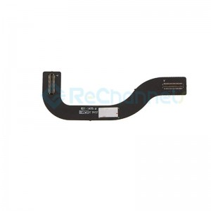 "For MacBook Air 11"" A1465 (Mid 2012) I/O Board Flex Cable #821-1475-A Replacement - Grade S+"