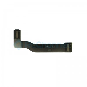 """For MacBook Air 13"""" A1466 (Mid 2013 - Early 2015) I/O Board Flex Cable Replacement - Grade S+"""