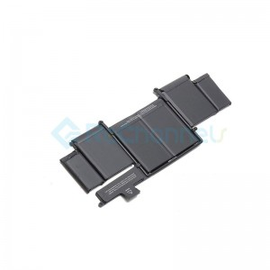 """For MacBook Pro 13"""" A1502 (Early 2015) Battery Replacement A1582 Replacement - Grade S+"""