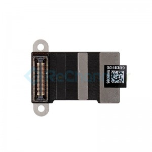 """For MacBook Pro 15"""" A1707 (Late 2016 - Mid 2017) LVDs Screen Display Cable Replacement - Grade S+"""
