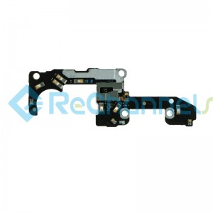 For Huawei Mate 30 Microphone Board Replacement - Grade S+