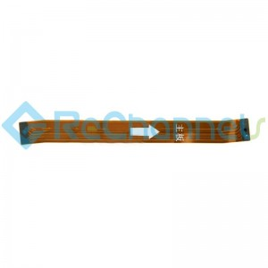 For Huawei Mate 10 Lite Motherboard Flex Cable Replacement - Grade S+