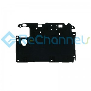 For Huawei Y5 (2019)\ Honor 8s Motherboard Retaining Bracket Replacement - Grade S+