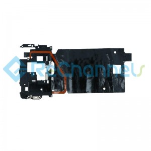 For Huawei Mate 20 X Motherboard Retaining Bracket Replacement - Grade S+