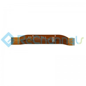 For Huawei Honor View 20 Motherboard Flex Cable Replacement - Grade S+