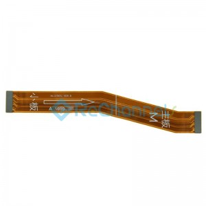 For Huawei Honor 9X Motherboard Flex Cable Replacement - Grade S+