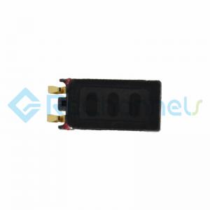 For LG Nexus 5X Ear Speaker Replacement - Grade S+