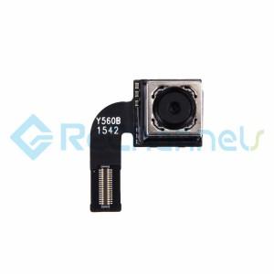 For Huawei Nexus 6P Rear Facing Camera Replacement - Grade S+