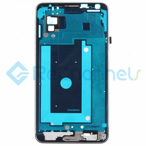 For Samsung Galaxy Note 3 SM-N900V/N900P Front Housing Replacement - Grade S+