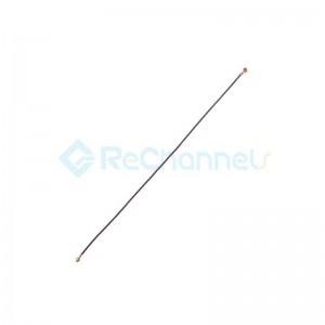 For OnePlus 3 RF Antenna Signal Cable Replacement - Grade S+
