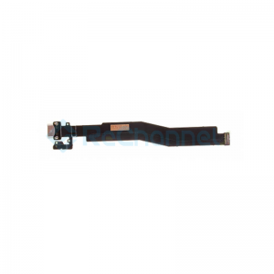 For OnePlus 3/3T Charging Port Flex Cable Ribbon Replacement - Grade S+