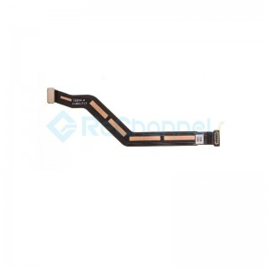 For OnePlus 5 Main Board Flex Cable Replacement - Grade S+