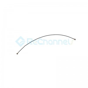 For OnePlus 5 RF Antenna Signal Cable 115mm Replacement - Grade S+