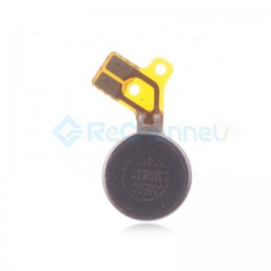 For OnePlus 6T Vibration Motor Replacement - Grade S+