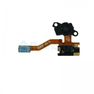 For OnePlus 6T Home Button Flex Cable Ribbon Replacement - Grade S+