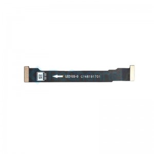 For OnePlus 7 LCD Display Flex Cable Replacement - Grade S+