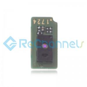 For Huawei Nova 2 plus Proximity Light Sensor Flex Cable Replacement - Grade S+