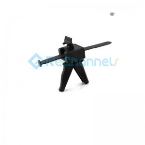 For LOCA Glue Gun