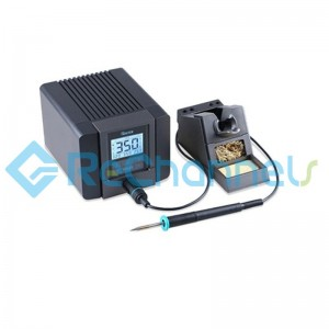 For QUICK TS-1200A Soldering Station
