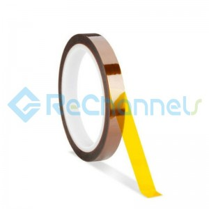 For TAPE 6MM
